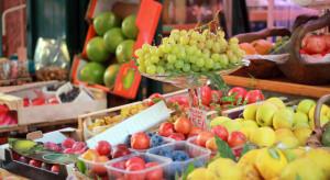Niemcy: Import owoców i warzyw w 2020 roku był rekordowy