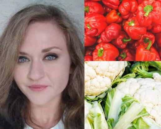 Kornelia Lewikowska, Green Best: W eksporcie warzyw to Holandia dyktuje ceny (wywiad)