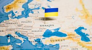 UdSC: 250 tys. obywateli Ukrainy z zezwoleniami na pobyt