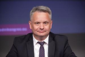 Maliszewski: Nie ma podstaw, aby ceny jabłek spadały (wideo)