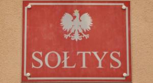 Prezydent z okazji Dnia Sołtysa: dziękuję za pracę na rzecz lokalnych wspólnot