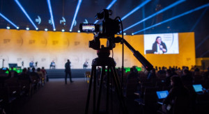 Znamy już datę XIII Europejskiego Kongresu Gospodarczego