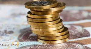 KRUS: wysokość miesięcznej składki ubezpieczeniowej w II kwartale 2021 r.