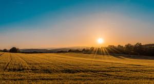 Komisja rolnictwa: nie dla poprawek do ustawy o wstrzymaniu sprzedaży ziemi