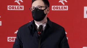 """PSL pyta: ile pieniędzy """"zmarnotrawił"""" Obajtek będąc szefem ARiMR?"""