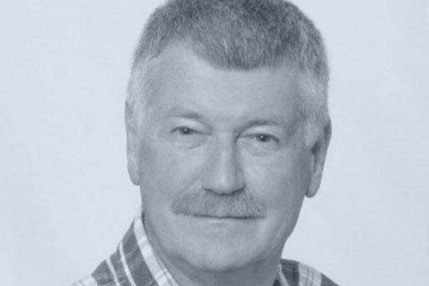 Zmarł prof. dr hab. Edward Żurawicz, genetyk i hodowca roślin sadowniczych IO
