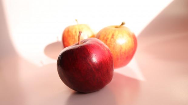 Lidl: polskie jabłka Pinova w cenie 2,39 zł/kg
