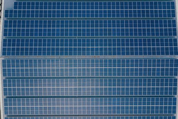 Od lipca dofinansowanie do zakupu i instalacji paneli fotowoltaicznych