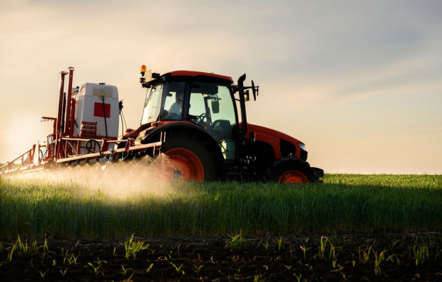 """Accenture i """"ASAP"""" razem dla zrównoważonej żywności"""