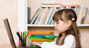 ARiMR: zakup komputera dla dziecka z rodziny rolniczej tylko do 31 marca