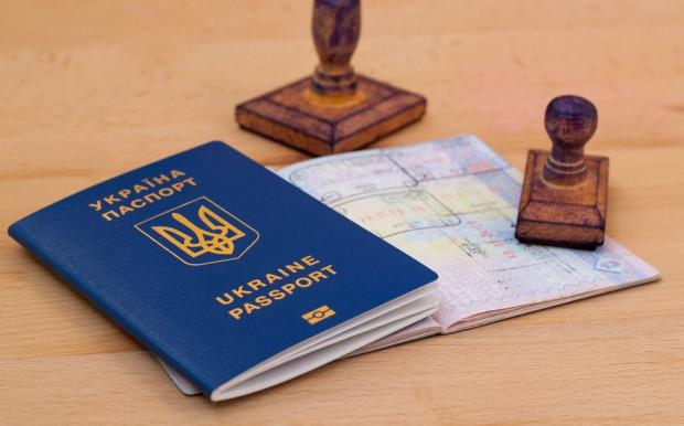 W czasie pandemii 70% zezwoleń na pracę wydano Ukraińcom