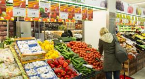 50 proc. przeceny owoców i warzyw w sieciach handlowych