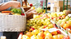 Analityk: Ceny żywności wzrosną w drugiej połowie roku