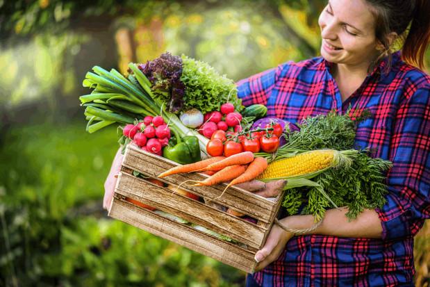 Kaufland: Rośnie popularność produktów regionalnych