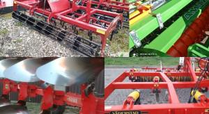 Czym uprawiać glebę pod siew kukurydzy? Sprawdź oferty na gieldarolna.pl
