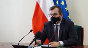 Polska nie będzie popierała propozycji utrudniających wdrożenie WPR
