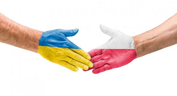 MRiRW podpisało z Ukrainą deklarację współpracy w rolnictwie