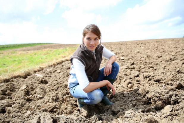 W życie weszło zarządzenie ws. powołania Rady Kobiet w rolnictwie