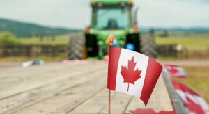 Kanada: rząd inwestuje w publiczny transport na wsi
