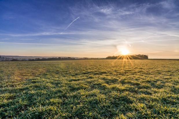 IMGW: środa będzie najcieplejszym dniem od początku roku