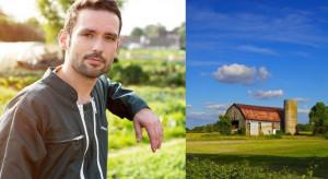 Ruszają nabory dla młodych rolników i restrukturyzację małych gospodarstw