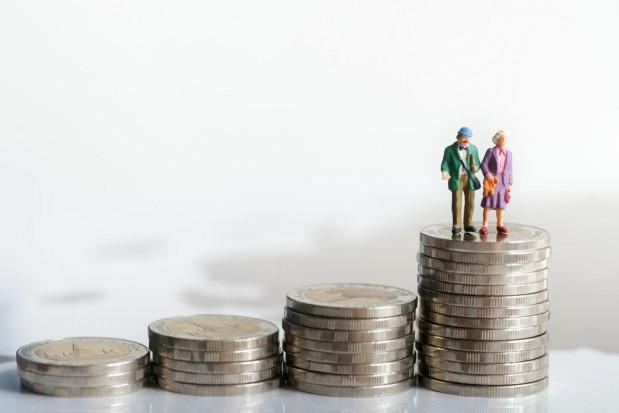 KRUS wypłaci dodatkowe roczne świadczenie pieniężne emerytom i rencistom
