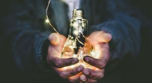 Spółdzielnie energetyczne na wsiach? MRiRW rusza z nowym projektem