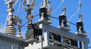 Tak drogiego prądu nie było od 12 lat