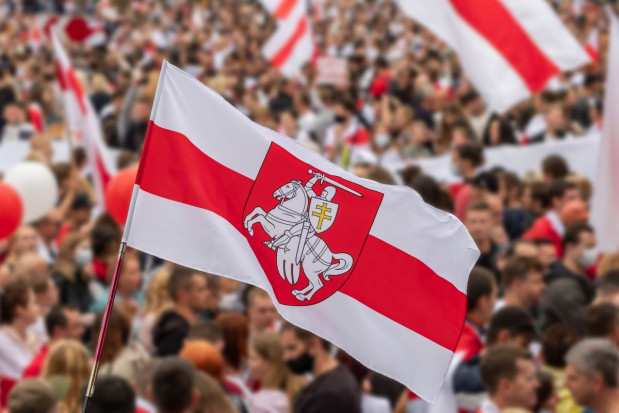Sankcje Łukaszenki mogą zagrozić polskim importerom żywności na Białoruś?