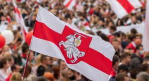 Białoruś: sankcje Łukaszenki zagrożą polskim importerom żywności?