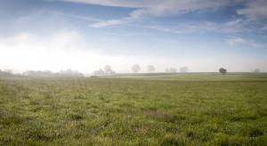 MRiRW: Zmiany prawne w odrolnieniu gruntów byłby szkodliwe