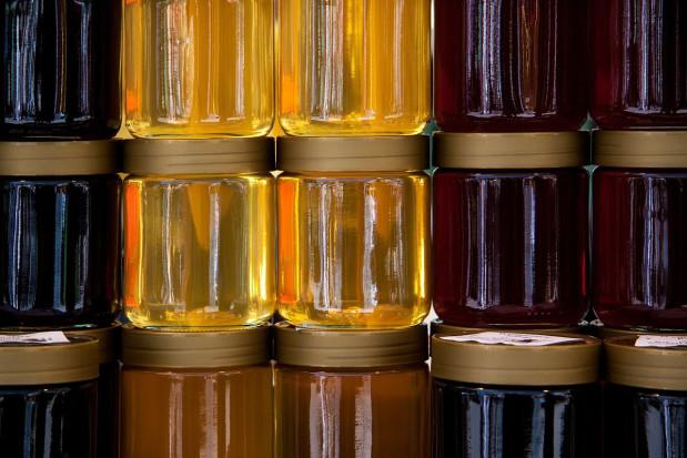 Jakość handlowa miodu - jakie nieprawidłowości?
