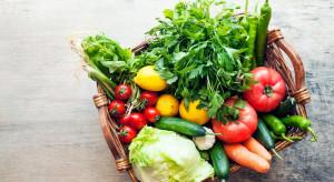 KRIR: KE pracuje nad zmianą polityki promocji żywności