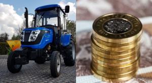 Rozliczenie inwestycji z modernizacji gospodarstw do 30 czerwca 2025 r.