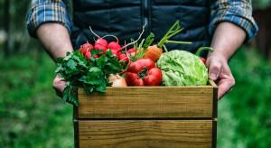 Do 23.06. konsultacje dot. polityki promocyjnej produktów rolno-spożywczych UE