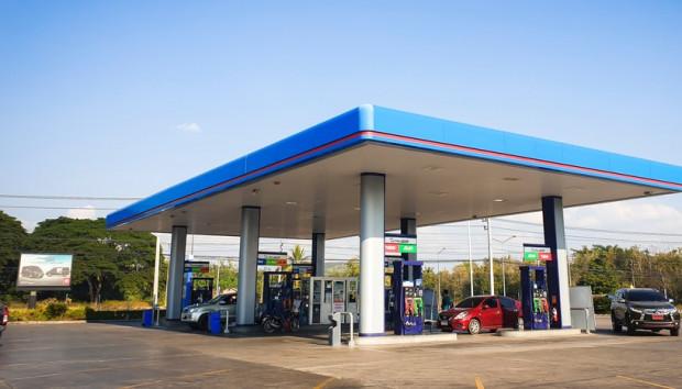 Na stacjach paliw ceny diesla stabilne, ale benzyna pójdzie w górę