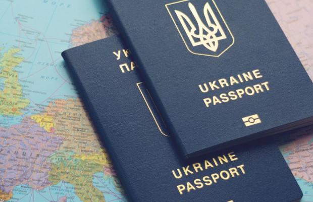 Znów problemy z wydaniem wiz dla cudzoziemców przez polskie konsulaty?
