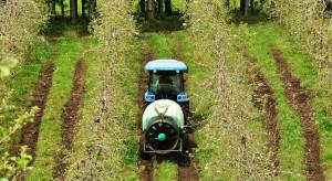 Traktorzyści poszukiwani na Ukrainie