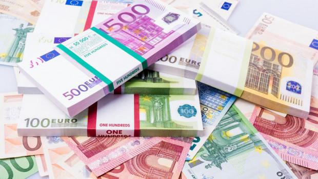Projekt: 4,5 mld euro na realizację PROW w latach 2021-2022