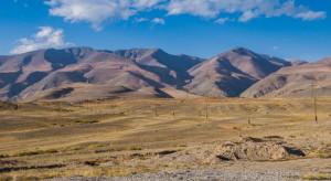 Mongolia szansą dla eksporterów owoców i warzyw?