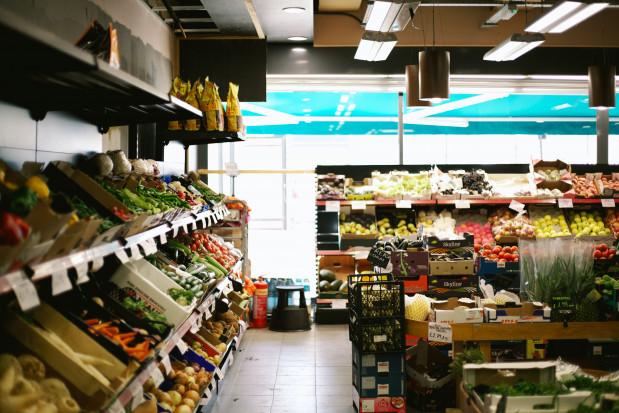 Przez pandemię wzrosną ceny produktów rolnych?