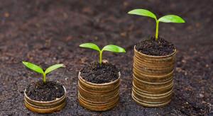 Jest wniosek do MRiRW o uruchomienie kredytów preferencyjnych dla producentów