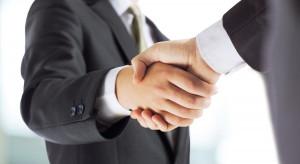 Rusza nabór wniosków o wsparcie na tworzenie grup producentów