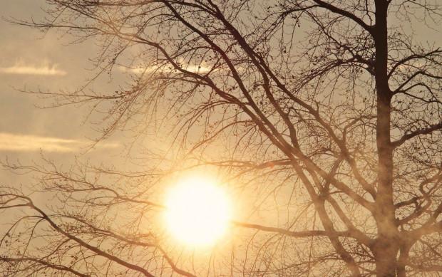IMGW: w środę ostatni dzień dobrej pogody