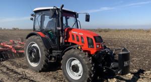 Rosną koszty produkcji maszyn rolniczych. Czekają nas podwyżki