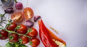 Rusza II edycja kampanii promującej spożycie owoców i warzyw
