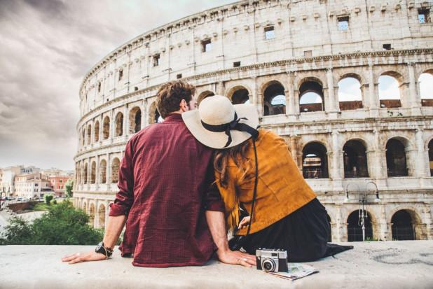Włoscy rolnicy: turyści z USA mogą wydać nawet 1,8 mld euro