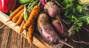 MRiRW przygotowało projekt ustawy o rolnictwie ekologicznym