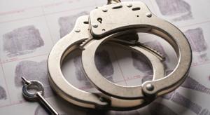 Mazowieckie: areszt dla Ukraińców po kradzieży w hotelu w Chynowie