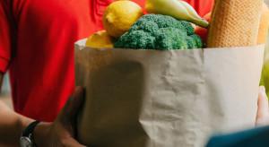 KE planuje wprowadzić mechanizm reagowania na kryzysy żywnościowe